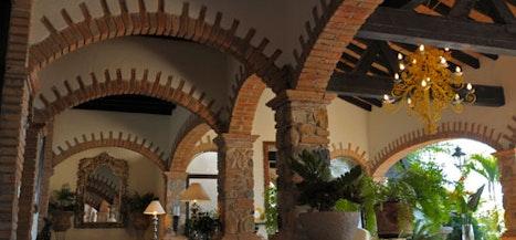 Casa Guacamole