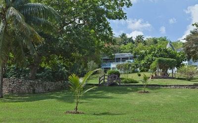 Villa Stella - Tryall Club
