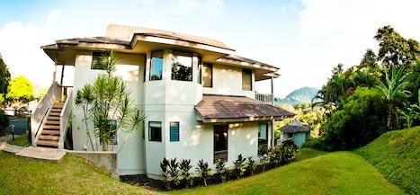 2 Hanalei Bay Villa