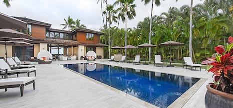 Royal Beach Estate