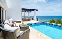 Waves Villa