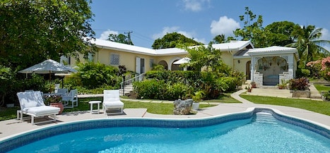 Casa Bella - Barbados