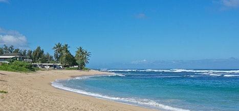 Haleiwa Retreat