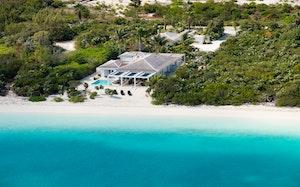 Villa Aquazure