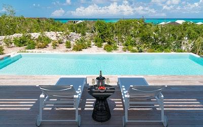 Beach Enclave Oceanview 5