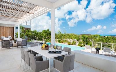 Beach Enclave Oceanview 4