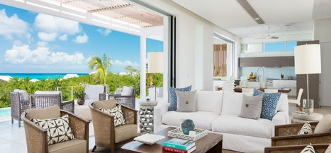 Beach Enclave Oceanview 5