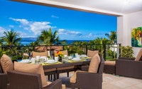 K308 Blue Horizons at Wailea Beach Villas