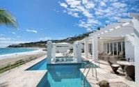 Coral Beach Club - Villa Ginger