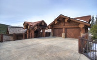 Clowsgill Home