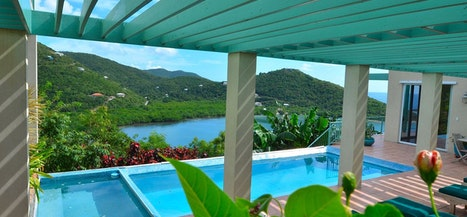 Coco Caribe