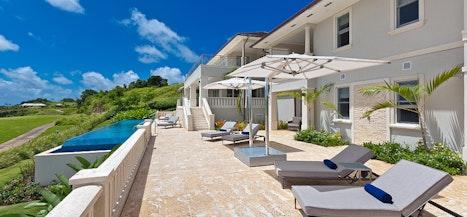 Villa Cocomaya