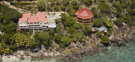 Coral Gardens Beach Estate