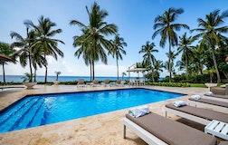 Costa Verde 3
