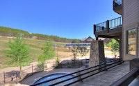Crystal Peak Lodge 7203