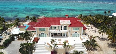 Del Mare Villa