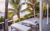 Flamands Beach Villa