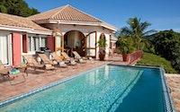 Villa Panache