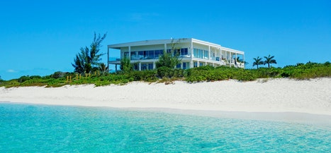 Impulse Beach Estate