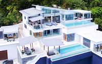 Villa Karpe Diem