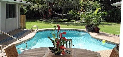 lihikai Kailua