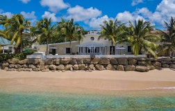 Little Good Harbour House