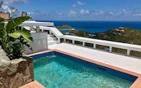Magic View Villa