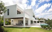 Casa Sybil