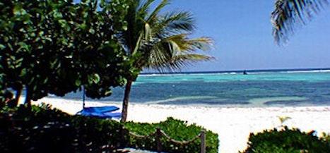 Caribbean Paradise - Villa 12