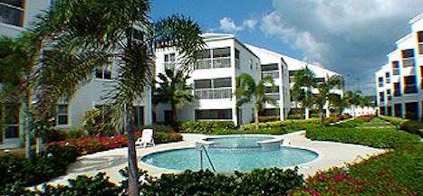 Regal Beach Club 631