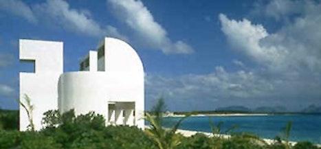 Covecastles - Grand Villas