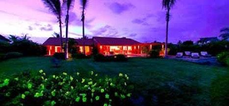 Casa Luna - Punta Mita