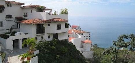 Villa Caliente