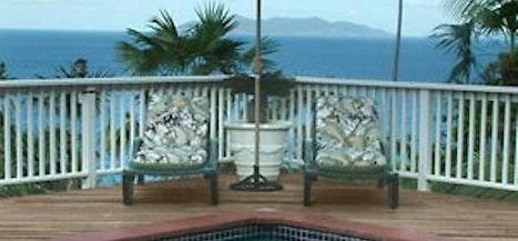 Kiwi Villa