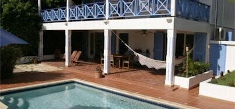 Villa Andaluz