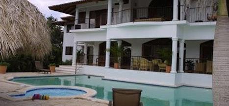 Casa de Campo - Barranca Oeste 24