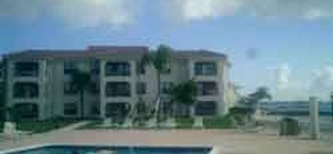 Simply Cayman