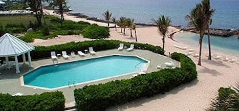 On The Bay - Villa 104