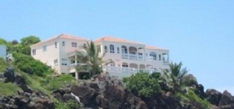 Casa del Mar - STT