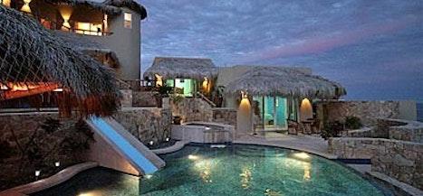 Villa Playa Tortuga