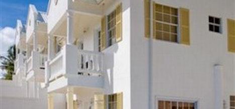 Grand View Villa 1