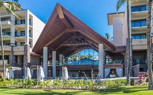 2203 Ocean Dreams Villa at Montage Kapalua Bay