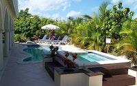 Ocean Pearl Villa