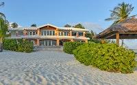 Pease Bay House