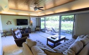 105 Puunoa Beach Estates