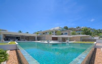 Samujana Villa 22