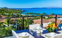 L509 Sandcastles Suite at Wailea Beach Villas