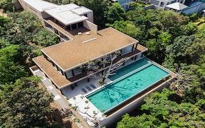 Villa Amarisa