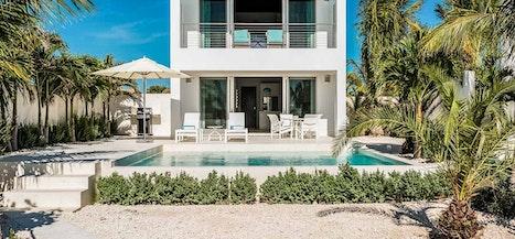 Villa Bari