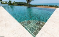 Coral Cay Villa 5 (Lilly)